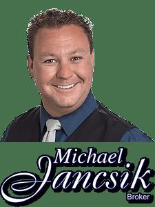 Michael Jancsik